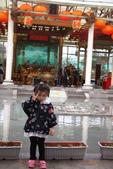 1050309>>就愛賴在中台灣:IMG_7193.JPG