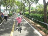 1030817>>東豐自行車之逆飛小夥子:DSC02715.JPG