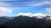 1050529>>石門山vs合歡北峰vs福壽山:P_20160529_093403.jpg