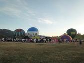 1030711~0714 DAY2 2014台灣熱氣球嘉年華+綠島我來嚕:DSC01998.JPG