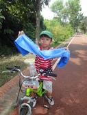1030817>>東豐自行車之逆飛小夥子:DSC02628.JPG