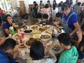 1070822>>苗青vs苗北青少年國樂團在南台灣:1535157105886.jpg