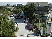 990117>>Peugeot 307club之新竹車聚:550F9212(001).jpg
