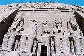 920814-920823>>埃及肆部曲:F1010017