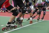 1030614>>103年新北市【追風盃】競速、花式滑輪溜冰錦標賽:IMG_0336.JPG