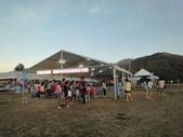 1030711~0714 DAY2 2014台灣熱氣球嘉年華+綠島我來嚕:DSC01999.JPG
