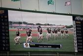 1050702>>台中洲際棒球場兄弟vs義大:_MG_9129.JPG