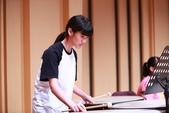 1070822>>苗青vs苗北青少年國樂團在屏東演藝廳~預演:1535157812937.jpg