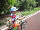 1030817>>東豐自行車之逆飛小夥子:DSC02598.JPG