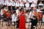 1070822>>苗栗市客家兒童合唱團在屏東:1535156475807.jpg