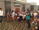 1070822>>苗青vs苗北青少年國樂團在南台灣:1535157104116.jpg