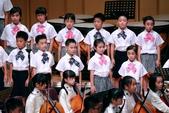 1070822>>苗栗市客家兒童合唱團在屏東:1535156475946.jpg