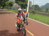 1030817>>東豐自行車之逆飛小夥子:DSC02774.JPG