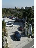 990117>>Peugeot 307club之新竹車聚:550F9213(001).jpg