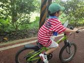 1030817>>東豐自行車之逆飛小夥子:DSC02642.JPG