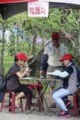 苗栗縣106年度勞工親子露營野炊活動:_MG_8908.JPG