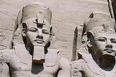 920814-920823>>埃及肆部曲:F1010018