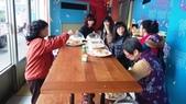 1050309>>就愛賴在中台灣:IMAG1382.jpg