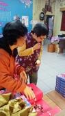 1050309>>就愛賴在中台灣:IMAG1386.jpg