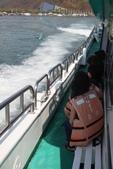 1040818>>初探龜山島&賞鯨:IMG_4716.JPG