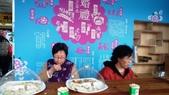 1050309>>就愛賴在中台灣:IMAG1384.jpg