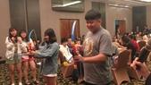 1070822>>苗青vs苗北青少年國樂團在南台灣:1535157101243.jpg