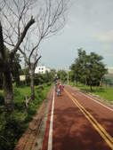 1030817>>東豐自行車之逆飛小夥子:DSC02624.JPG
