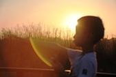 1040403~05>>南台灣三日遊之Day-1高雄田寮月世界&凱旋/金鑽夜市<<:IMG_1051.JPG