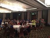 1070822>>苗青vs苗北青少年國樂團在南台灣:1535157102558.jpg