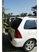 990117>>Peugeot 307club之新竹車聚:550F9215(001).jpg