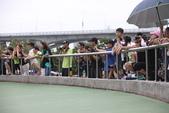 1030614>>103年新北市【追風盃】競速、花式滑輪溜冰錦標賽:IMG_0426.JPG