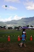1060726~Day 1 台灣國際熱氣球嘉年華在台東鹿野~:_MG_9026.JPG