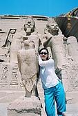 920814-920823>>埃及肆部曲:F1000027