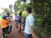 1030817>>東豐自行車之逆飛小夥子:DSC02632.JPG