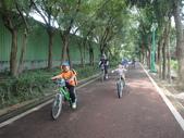 1030817>>東豐自行車之逆飛小夥子:DSC02609.JPG