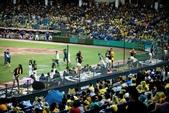 1050702>>台中洲際棒球場兄弟vs義大:_MG_9133.JPG