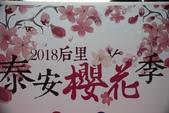 1070222>>2018后里泰安櫻花季:IMG_0546.JPG
