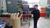 1070317>>106學年度全國音樂大賽笛獨奏在雲林:IMAG2484.jpg