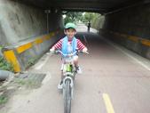 1030817>>東豐自行車之逆飛小夥子:DSC02672.JPG