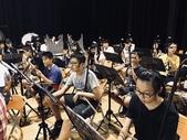 1070822>>苗青vs苗北青少年國樂團在屏東演藝廳~預演:1535158437763.jpg