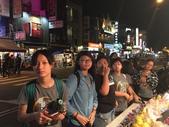 1070822>>苗青vs苗北青少年國樂團在南台灣:1535157102500.jpg