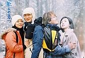 921231-930104>>韓國Part 1:F1000035