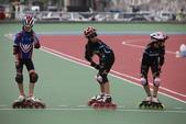 1030614>>103年新北市【追風盃】競速、花式滑輪溜冰錦標賽:IMG_0339.JPG
