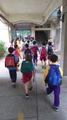 1050426建功小年級戶外教學在綠世界:IMAG2114.jpg