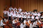 1070822>>苗栗市客家兒童合唱團在屏東:1535156476298.jpg