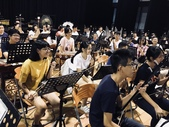 1070822>>苗青vs苗北青少年國樂團在屏東演藝廳~預演:1535158438469.jpg