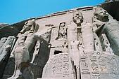 920814-920823>>埃及肆部曲:F1000028