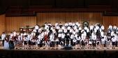 1070822>>苗栗市客家兒童合唱團在屏東:1535156476335.jpg