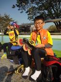 1040213>>2015大手牽小手冬季選手村 DAY-5:DSC07202.JPG