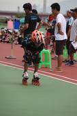 1030614>>103年新北市【追風盃】競速、花式滑輪溜冰錦標賽:IMG_0429.JPG